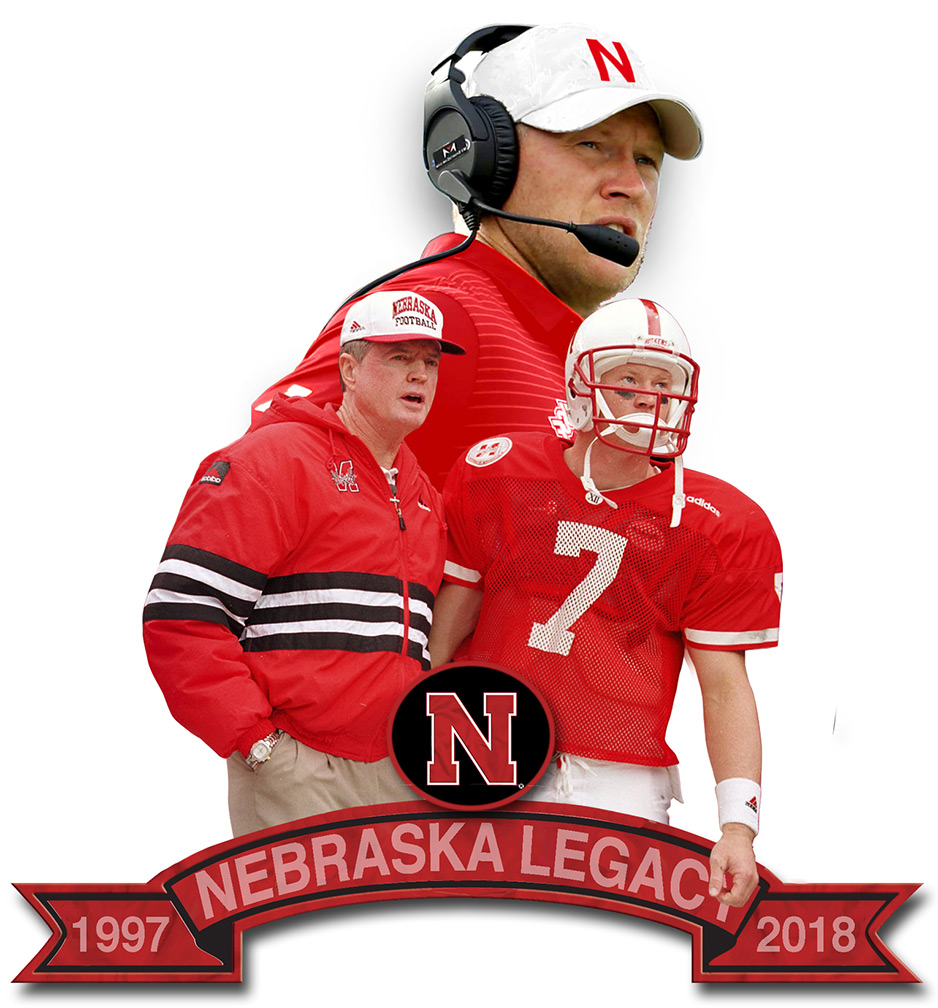 2018 Nebraska vs Minnesota