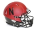 2014 Alternate Husker Authentic Speed Helmet - CB-79125