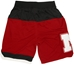 Nebraska Gameday Player Short - AH-85065