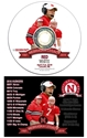 2018 Husker Spring Game on DVD with Schedule Magnet Nebraska Cornhuskers, Nebraska  2017 Season DVDs, Huskers  2017 Season DVDs, Nebraska  Season Box Sets, Huskers  Season Box Sets, Nebraska  1998 to Present, Huskers  1998 to Present, Nebraska 2018 Spring Game and Schedule Magnet, Huskers 2018 Spring Game and Schedule Magnet