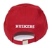 Adidas Husker Gals Slouch Sequin - HT-A5149