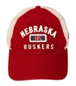 Adidas Huskers N Meshback Hat Nebraska Cornhuskers, husker football, nebraska cornhuskers merchandise, nebraska merchandise, husker merchandise, nebraska cornhuskers apparel, husker apparel, nebraska apparel, husker mens apparel, nebraska cornhuskers mens apparel, nebraska mens apparel, husker mens merchandise, nebraska cornhuskers mens merchandise, mens nebraska accessories, mens husker accessories, mens nebraska cornhusker accessories, ADIDAS HUSKERS N PATCH MESHBACK HAT