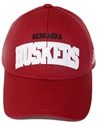 Adidas Ladies Sequined Nebraska Huskers Hat Nebraska Cornhuskers, Nebraska  Ladies Hats, Huskers  Ladies Hats, Nebraska  Ladies Hats, Huskers  Ladies Hats, Nebraska Adidas Ladies Sequined Nebraska Huskers Hat, Huskers Adidas Ladies Sequined Nebraska Huskers Hat