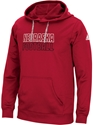 Adidas Neb Football Stitch Embroidered Tech Fleece Hoodie - Red Nebraska Cornhuskers, Nebraska  Hoodies, Huskers  Hoodies, Nebraska  Mens Sweatshirts, Huskers  Mens Sweatshirts, Nebraska  Mens , Huskers  Mens , Nebraska Adidas Neb Football Stitch Embroidered Tech Fleece Hoodie - Red, Huskers Adidas Neb Football Stitch Embroidered Tech Fleece Hoodie - Red