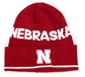 Adidas Nebraska Coaches Red Cuffed Beanie Nebraska Cornhuskers, Nebraska  Mens Hats, Huskers  Mens Hats, Nebraska  Mens Hats, Huskers  Mens Hats, Nebraska Adidas Nebraska Coaches Red Cuffed Beanie, Huskers Adidas Nebraska Coaches Red Cuffed Beanie