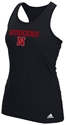 Adidas Nebraska Gals Sideline Split Tank Nebraska Cornhuskers, Nebraska  Ladies Tops, Huskers  Ladies Tops, Nebraska  Ladies T-Shirts, Huskers  Ladies T-Shirts, Nebraska  Ladies, Huskers  Ladies, Nebraska  Tank Tops, Huskers  Tank Tops, Nebraska Adidas W Black Tank Ultimate Sideline Split, Huskers Adidas W Black Tank Ultimate Sideline Split