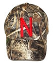 All Over Camo Skinny N Hat Nebraska Cornhuskers, Nebraska  Mens Hats, Huskers  Mens Hats, Nebraska  Mens Hats, Huskers  Mens Hats, Nebraska All Over Camo Skinny N Hat, Huskers All Over Camo Skinny N Hat