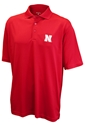 Antigua Pique Husker Polo Nebraska Cornhuskers, Nebraska  Mens T-Shirts, Huskers  Mens T-Shirts, Nebraska  Long Sleeve, Huskers  Long Sleeve, Nebraska  Mens, Huskers  Mens, Nebraska Mens Red Pique Husker Polo, Huskers Mens Red Red Pique Husker Polo
