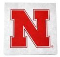 Big Red N Mini Canvas Nebraska Cornhuskers, Nebraska  Bedroom & Bathroom, Huskers  Bedroom & Bathroom, Nebraska  Game Room & Big Red Room, Huskers  Game Room & Big Red Room, Nebraska  Office Den & Entry, Huskers  Office Den & Entry, Nebraska  Prints & Posters, Huskers  Prints & Posters, Nebraska Small Vintage Canvas Cornhuskers Wall art, Huskers Small Vintage Canvas Cornhuskers Wall art