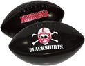 Blackshirts Football Nebraska Cornhuskers, Blackshirts Football