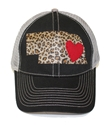 Cheetah Nebraska State Hat Nebraska Cornhuskers, Nebraska  Ladies Accessories, Huskers  Ladies Accessories, Nebraska  Ladies Hats, Huskers  Ladies Hats, Nebraska  Ladies Hats, Huskers  Ladies Hats, Nebraska Cheetah Nebraska State Hat, Huskers Cheetah Nebraska State Hat