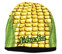 Corncob Nebraska Beanie Nebraska Cornhuskers, Nebraska  Mens Hats, Huskers  Mens Hats, Nebraska  Mens, Huskers  Mens, Nebraska  Novelty, Huskers  Novelty, Nebraska  Ladies Hats, Huskers  Ladies Hats, Nebraska  Ladies Hats, Huskers  Ladies Hats, Nebraska Corncob Nebraska Beanie, Huskers Corncob Nebraska Beanie