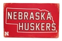Cornhusker State Canvas Wrap Nebraska Cornhuskers, Nebraska  Bedroom & Bathroom, Huskers  Bedroom & Bathroom, Nebraska  Office Den & Entry, Huskers  Office Den & Entry, Nebraska  Game Room & Big Red Room, Huskers  Game Room & Big Red Room, Nebraska  Framed Pieces, Huskers  Framed Pieces, Nebraska Cornhusker State Canvas , Huskers Cornhusker State Canvas