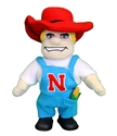 Dancing Musical Herbie Husker Nebraska Cornhuskers, Nebraska  Novelty, Huskers  Novelty, Nebraska  Game Room & Big Red Room, Huskers  Game Room & Big Red Room, Nebraska  Toys & Games, Huskers  Toys & Games, Nebraska Dancing Musical Herbie Husker, Huskers Dancing Musical Herbie Husker