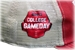 ESPN College Gameday Husker Trucker - HT-C2195