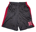 Festivus Husker Stripe Colosseum Short Nebraska Cornhuskers, Nebraska  Mens Shorts & Pants, Huskers  Mens Shorts & Pants, Nebraska Shorts & Pants, Huskers Shorts & Pants, Nebraska Festivus Husker Stripe Colosseum Short, Huskers Festivus Husker Stripe Colosseum Short