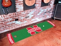 Husker Office Putting Green Mat Nebraska Cornhuskers, Nebraska Golf Items, Huskers Golf Items, Nebraska  Tailgating, Huskers  Tailgating, Nebraska  Other Sports, Huskers  Other Sports, Nebraska  Summer Fun  , Huskers  Summer Fun  , Nebraska Golf Putting Green Mat, Huskers Golf Putting Green Mat