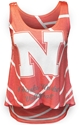 HiLo Nebraska Volleyball Tank Nebraska Cornhuskers, Nebraska  Ladies T-Shirts, Huskers  Ladies T-Shirts, Nebraska  Ladies Tops, Huskers  Ladies Tops, Nebraska  Ladies, Huskers  Ladies, Nebraska  Tank Tops, Huskers  Tank Tops, Nebraska Volleyball , Huskers Volleyball , Nebraska HiLo Nebraska Volleyball Tank, Huskers HiLo Nebraska Volleyball Tank