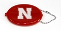 Husker Football Squeeze Coin Purse Nebraska Cornhuskers, Nebraska  Bags Purses & Wallets, Huskers  Bags Purses & Wallets, Nebraska  Kids, Huskers  Kids, Nebraska Husker Football Squeeze Coin Purse, Huskers Husker Football Squeeze Coin Purse