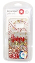 Husker Galaxy S7 Glitter Case Nebraska Cornhuskers, Nebraska  Novelty, Huskers  Novelty, Nebraska  Mens Accessories, Huskers  Mens Accessories, Nebraska  Ladies Accessories, Huskers  Ladies Accessories, Nebraska  Mens, Huskers  Mens, Nebraska  Ladies, Huskers  Ladies, Nebraska Nebraska Husker Galaxy S7 Glitter Case, Huskers Nebraska Husker Galaxy S7 Glitter Case