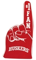 Husker Number One Finger Nebraska Cornhuskers, Nebraska  Tailgating, Huskers  Tailgating, Nebraska  Beads & Fun Stuff, Huskers  Beads & Fun Stuff, Nebraska  Beads & Fun Stuff, Huskers  Beads & Fun Stuff, Nebraska  Novelty, Huskers  Novelty, Nebraska Husker Number One Finger, Huskers Husker Number One Finger