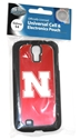 Husker Snap on Case for Samsung Galaxy S4 Nebraska Cornhuskers, Nebraska  Ladies, Huskers  Ladies, Nebraska  Mens, Huskers  Mens, Nebraska  Mens Accessories, Huskers  Mens Accessories, Nebraska  Ladies Accessories, Huskers  Ladies Accessories, Nebraska  Music & Audio, Huskers  Music & Audio, Nebraska Husker Snap on Case for Samsung Galaxy S4, Huskers Husker Snap on Case for Samsung Galaxy S4