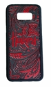 Huskers Galaxy S8+ Paisley Bumper Case Nebraska Cornhuskers, Nebraska  Novelty, Huskers  Novelty, Nebraska  Mens Accessories, Huskers  Mens Accessories, Nebraska  Ladies Accessories, Huskers  Ladies Accessories, Nebraska  Mens, Huskers  Mens, Nebraska  Ladies, Huskers  Ladies, Nebraska Huskers Galaxy S8+ Paisley Bumper Case, Huskers Nebraska Huskers Galaxy S8+ Paisley Bumper Case