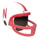 Inflatable Nebraska Yard Helmet Nebraska Cornhuskers, Nebraska  Patio, Lawn & Garden, Huskers  Patio, Lawn & Garden, Nebraska  Novelty, Huskers  Novelty, Nebraska  Holiday Items, Huskers  Holiday Items, Nebraska Inflatable Nebraska Helmet, Huskers Inflatable Nebraska Helmet