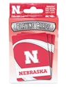 Iron N Playing Cards Nebraska Cornhuskers, Nebraska  Toys & Games, Huskers  Toys & Games, Nebraska  Game Room & Big Red Room, Huskers  Game Room & Big Red Room, Nebraska Iron N Playing Cards, Huskers Iron N Playing Cards