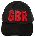 Ladies GBR Topper - Black Nebraska Cornhuskers, Nebraska  Ladies Hats, Huskers  Ladies Hats, Nebraska  Ladies Hats, Huskers  Ladies Hats, Nebraska Ladies GBR Topper - Black, Huskers Ladies GBR Topper - Black