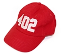 Ladies Red 402 Hat Nebraska Cornhuskers, Nebraska  Ladies Hats, Huskers  Ladies Hats, Nebraska  Ladies Hats, Huskers  Ladies Hats, Nebraska Ladies Red 402 Hat, Huskers Ladies Red 402 Hat
