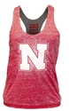 Ladies Twist Reversible Colosseum Tank Nebraska Cornhuskers, Nebraska  Ladies Tops, Huskers  Ladies Tops, Nebraska  Ladies T-Shirt, Huskers  Ladies T-Shirt, Nebraska  Ladies, Huskers  Ladies, Nebraska  Tank Tops, Huskers  Tank Tops, Nebraska Ladies Twist Reversible Colosseum Tank, Huskers Ladies Twist Reversible Colosseum Tank