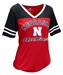 Lady Huskers Samantha Tee - AT-C5040