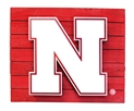 Light Up Nebraska Huskers Wall Board Nebraska Cornhuskers, Nebraska  Game Room & Big Red Room, Huskers  Game Room & Big Red Room, Nebraska  Framed Pieces, Huskers  Framed Pieces, Nebraska Light Up Nebraska Huskers Wall Board, Huskers Light Up Nebraska Huskers Wall Board