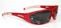 Husker Wrap Around Shades Nebraska Cornhuskers, Nebraska  Summer Fun, Huskers  Summer Fun, Nebraska  Beads & Fun Stuff, Huskers  Beads & Fun Stuff, Nebraska  Mens, Huskers  Mens, Nebraska  Mens Accessories, Huskers  Mens Accessories, Nebraska Mens Red Wrap Around Sunglasses, Huskers Mens Red Wrap Around Sunglasses