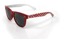 N Huskers Pokadot Spirit Shades Nebraska Cornhuskers, Nebraska  Ladies, Huskers  Ladies, Nebraska  Summer Fun, Huskers  Summer Fun, Nebraska  Accessories, Huskers  Accessories, Nebraska  Mens Accessories, Huskers  Mens Accessories, Nebraska N Huskers Pokadot Spirit Shades, Huskers N Huskers Pokadot Spirit Shades