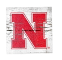 Nebraska Champ Block Magnet Nebraska Cornhuskers, Nebraska Stickers Decals & Magnets, Huskers Stickers Decals & Magnets, Nebraska Nebraska Champ Block Magnet, Huskers Nebraska Champ Block Magnet
