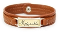 Nebraska Cornhuskers Leather Bracelet Nebraska Cornhuskers, Nebraska  Ladies, Huskers  Ladies, Nebraska  Jewelry & Hair, Huskers  Jewelry & Hair, Nebraska  Ladies Accessories, Huskers  Ladies Accessories, Nebraska Nebraska Cornhuskers Leather Bracelet, Huskers Nebraska Cornhuskers Leather Bracelet