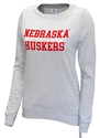 Nebraska Gals Lace Up Rally Top Nebraska Cornhuskers, Nebraska  Ladies Tops, Huskers  Ladies Tops, Nebraska  Ladies, Huskers  Ladies, Nebraska  Long Sleeve, Huskers  Long Sleeve, Nebraska Nebraska Gals Lace Up Rally Top, Huskers Nebraska Gals Lace Up Rally Top