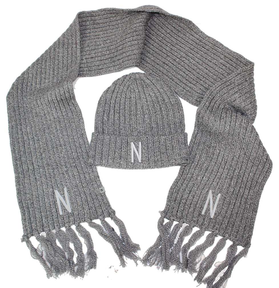 Nebraska Logo Ladies Hat Scarf Combo Nebraska Cornhuskers, Nebraska  Ladies Accessories, Huskers  Ladies Accessories, Nebraska  Ladies Hats, Huskers  Ladies Hats, Nebraska  Ladies, Huskers  Ladies, Nebraska  Ladies Hats, Huskers  Ladies Hats, Nebraska Nebraska Logo Ladies Hat Scarf Combo, Huskers Nebraska Logo Ladies Hat Scarf Combo