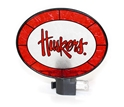 Nebraska Night Light Nebraska Cornhuskers, Nebraska  Office Den & Entry, Huskers  Office Den & Entry, Nebraska  Bedroom & Bathroom, Huskers  Bedroom & Bathroom, Nebraska  Game Room & Big Red Room, Huskers  Game Room & Big Red Room, Nebraska Nebraska Night Light, Huskers Nebraska Night Light