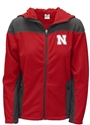 Nebraska Youth Corded Fleece Jacket Nebraska Cornhuskers, Nebraska  Youth, Huskers  Youth, Nebraska  Kids, Huskers  Kids, Nebraska  Kids, Huskers  Kids, Nebraska  Zippered, Huskers  Zippered, Nebraska Nebraska Youth Corded Fleece Jacket, Huskers Nebraska Youth Corded Fleece Jacket
