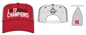 Official Center Court 2017 Nebraska Volleyball National Champs Hat - RED Nebraska Cornhuskers, Nebraska  Ladies Hats, Huskers  Ladies Hats, Nebraska  Ladies Hats, Huskers  Ladies Hats, Nebraska Volleyball, Huskers Volleyball, Nebraska Official Center Court 2015 Nebraska Volleyball National Champs Hat, Huskers Official Center Court 2015 Nebraska Volleyball National Champs Hat