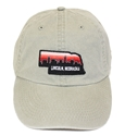 Stone Washed Lincoln Nebraska Patch Dad Hat Nebraska Cornhuskers, Nebraska  Mens Hats, Huskers  Mens Hats, Nebraska  Ladies Hats, Huskers  Ladies Hats, Nebraska  Ladies Hats, Huskers  Ladies Hats, Nebraska  Mens Hats, Huskers  Mens Hats, Nebraska Stone Washed Nebraska Patch Dad Hat, Huskers Stone Washed Nebraska Patch Dad Hat