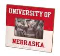 University Of Nebraska Photo Frame Nebraska Cornhuskers, Nebraska  Bedroom & Bathroom, Huskers  Bedroom & Bathroom, Nebraska  Office Den & Entry, Huskers  Office Den & Entry, Nebraska  Game Room & Big Red Room, Huskers  Game Room & Big Red Room, Nebraska  Framed Pieces, Huskers  Framed Pieces, Nebraska University Of Nebraska Photo Frame, Huskers University Of Nebraska Photo Frame