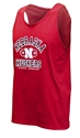 University of Nebraska Champion Arch Tank Nebraska Cornhuskers, Nebraska  Mens T-Shirts, Huskers  Mens T-Shirts, Nebraska  Mens, Huskers  Mens, Nebraska  Tank Tops, Huskers  Tank Tops, Nebraska University of Nebraska Champion Arch Tank, Huskers University of Nebraska Champion Arch Tank