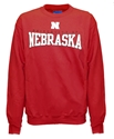 University of Nebraska Champion Crew Nebraska Cornhuskers, Nebraska  Mens Sweatshirts, Huskers  Mens Sweatshirts, Nebraska  Crew, Huskers  Crew, Nebraska  Mens, Huskers  Mens, Nebraska University of Nebraska Champion Crew, Huskers University of Nebraska Champion Crew