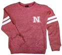 Youth Huskers Twist Crew Nebraska Cornhuskers, Nebraska  Youth, Huskers  Youth, Nebraska  Kids, Huskers  Kids, Nebraska Youth Huskers Twist Crew, Huskers Youth Huskers Twist Crew