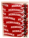 Nebraska Hair Ties Nebraska Cornhuskers, Nebraska Accessories, Huskers Accessories, Nebraska  Ladies, Huskers  Ladies, Nebraska  Kids, Huskers  Kids, Nebraska Jewelry & Hair, Huskers Jewelry & Hair, Nebraska Headwear, Huskers Headwear, Nebraska  Accessories, Huskers  Accessories, Nebraska Womens, Huskers Womens, Nebraska  Accessories, Huskers  Accessories, Nebraska Nebraska Hair Ties, Huskers Nebraska Hair Ties