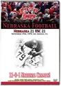1970 USC GAME DVD Husker football, Nebraska cornhuskers merchandise, husker merchandise, nebraska merchandise, nebraska cornhuskers dvd, husker dvd, nebraska football dvd, nebraska cornhuskers videos, husker videos, nebraska football videos, husker game dvd, husker bowl game dvd, husker dvd subscription, nebraska cornhusker dvd subscription, husker football season on dvd, nebraska cornhuskers dvd box sets, husker dvd box sets, Nebraska Cornhuskers, 1970 USC